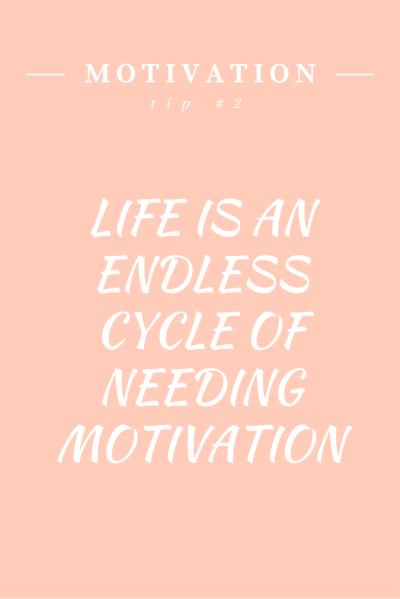 Motivation Tip _4 (Pinterest)