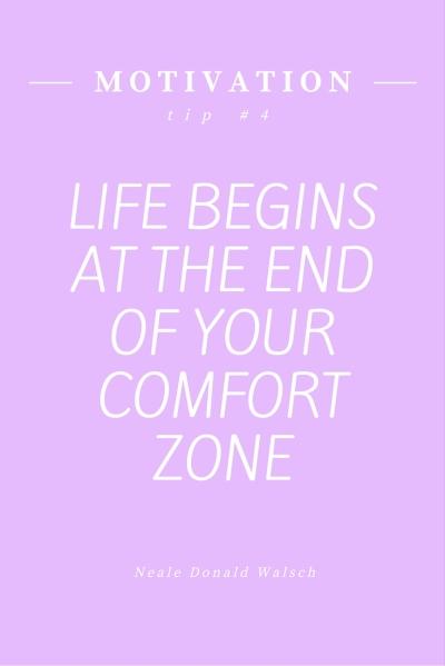 Motivation Tip _4 (Pinterest) (1).jpg