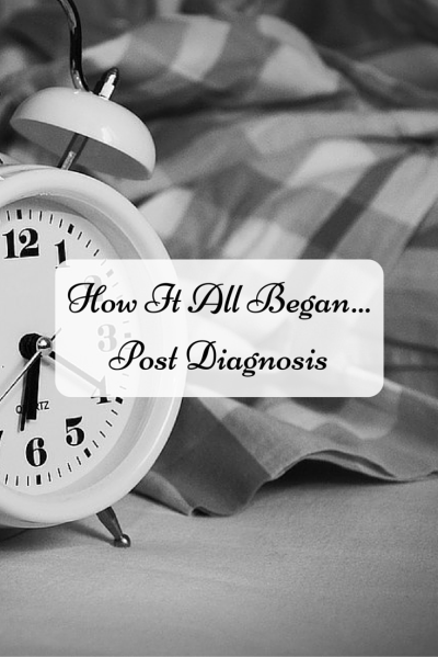 diagnosis, illness, ME, CFS