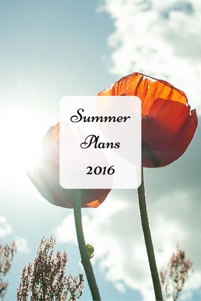 Pinterest_ Summer Plans